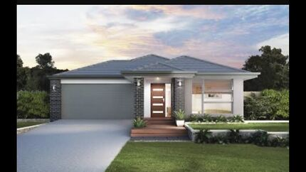 $400K BRAND NEW HOUSE ** ATTENTION INVESTORS/ FIRST HOME BUYERS