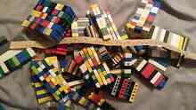 Lego miscellaneous bulk Ipswich Ipswich City Preview