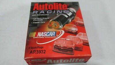 Autolite AR3932 RACING HIGH PERFORMANCE Spark -