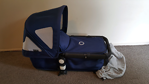 Bugaboo cameleon items Smythesdale Golden Plains Preview