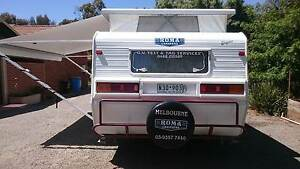 1999 Roma Elegance Bunbartha Outer Shepparton Preview