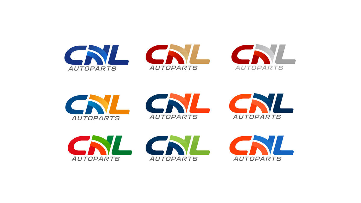Cnl Auto Parts