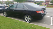 Toyota Camry Touring  2010 Dandenong Greater Dandenong Preview