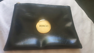 Mimco pouch and phone case Merrimac Gold Coast City Preview