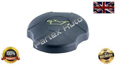 OIL FILLER CAP COVER fits CITROEN BERLINGO C2 C3 SAXO XSARA PICASSO FIAT FIORINO