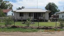 house for sale in mungindi nsw. Mungindi Moree Plains Preview