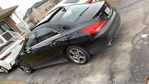 Cla 250 for sale