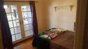 Room of rent $160 weekly  Ingleburn Campbelltown Area Preview