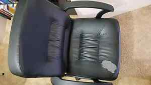 Used comfy study chair Eden Hill Bassendean Area Preview