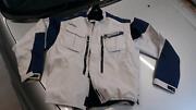 Thor enduro jacket/ vest Broken Hill Central Broken Hill Area Preview
