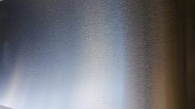 24 Gauge Stainless Steel 4 Brushed 304 Sheet Plate 12 X 24