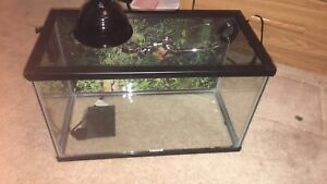 Tank for sale!