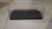Plastic display case 1:24 not tamiya biante Greystanes Parramatta Area Preview