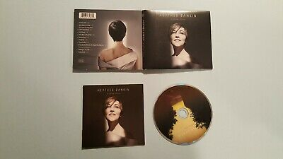 A Fine Line [Digipak] by Heather Rankin (CD, 2016, Back Street Music) Fine Line Music
