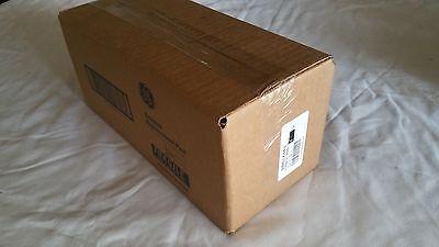 Запчасти и аксессуары NEW SEALED BOX