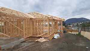 Boards Carpentry & Construction Sorell Sorell Area Preview