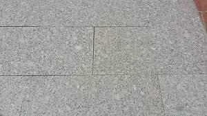 Perth Region Wa Building Materials Gumtree Australia