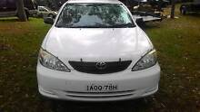 CHEAPEST PRICED 2003 Toyota Camry ALTISE Ingleburn Campbelltown Area Preview