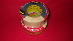 26 rolls of assorted tapes Cambridge Kitchener Area image 6