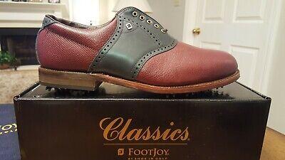 NOS NIP Vtg 1970s ASSORTED MIXED SHOE LACES 6 DOZEN Shoes Boots Cords Strings