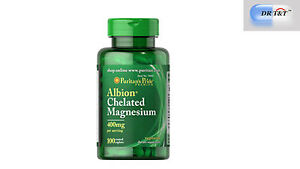 Albion-Chelated-Magnesium-Glycinate-Caplets