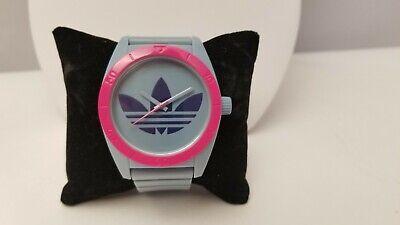 Unisex Adidas Santiago Watch ADH2871