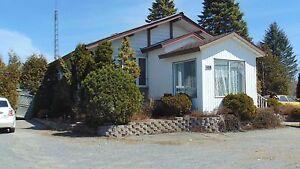 Maison à vendre dans Lanaudière
