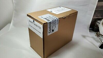 Zeiss 304977-9038-700 Xenon Lamp Module Complete Unopened Box Opmi S8