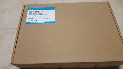 G1364 Preparative Tubing Kit 0.8 Mm Id