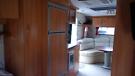 Roadstar Magnifique Caravan Luxury 25ft LIVING Upper Coomera Gold Coast North image 2