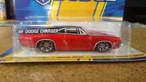 Dodge charger hotwheels 1:43 Bonnells Bay Lake Macquarie Area Preview