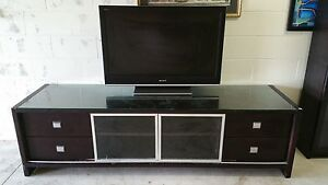 Entertainment Unit Hunters Hill Hunters Hill Area Preview