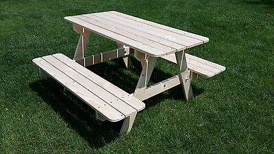 Kindersitzgruppe Garten Holz Test Vergleich Kindersitzgruppe