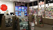 One Stop Phone Shop Mt Druitt Mount Druitt Blacktown Area Preview