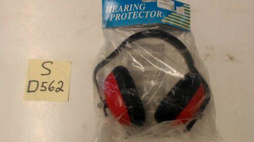 425610 Light Weight Ear Muffs