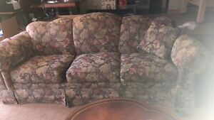 $50 couch!!