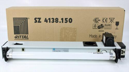 Rittal SZ 4138.150 Standartleuchte Light Schaltschrankleuchte