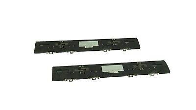 Screen Ptr Platerite Tail Edge Clamps Ctp Platesetter 4000