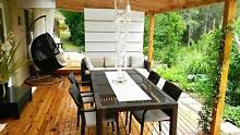 Dual Living or Retreat / BnB on Peaceful, Eco Acreage Property Conondale Maroochydore Area Preview