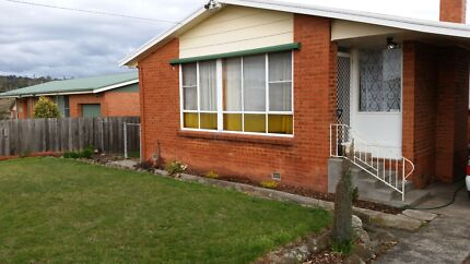 4br 2bth house - Available NOW! Newnham Launceston Area Preview