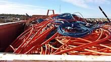 Mobile Scrap Metal Business Ipswich Ipswich City Preview