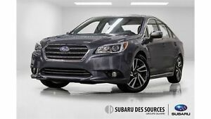 2017 Subaru Legacy Sport Eyesight, Toit, Camera!