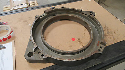 John Deere R44197 Housing 4th Planetery 760-a Scraper 740 Skid 770772 Grader