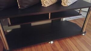 Home items/furniture