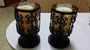 Candle Holders Eastwood Ryde Area Preview