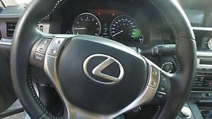 Lexus ES 350 2014  base Model