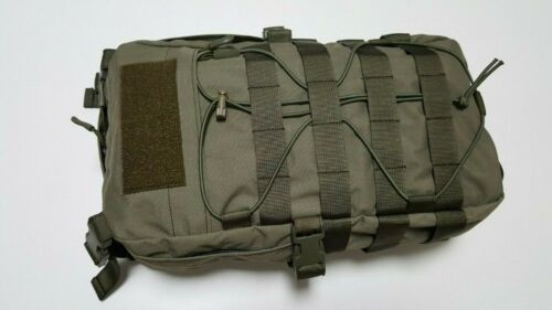 Lindnerhof 2L Hydration pouch replica SEK backpack