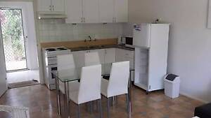 2 BRM APT IN BOULTWOOD ST can be furnished for extra Coffs Harbour Coffs Harbour City Preview