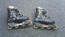 rollerblade fully functional and fun to work Clayton Monash Area Preview
