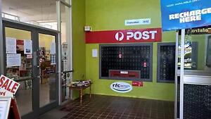 freehold post office Khancoban Tumbarumba Area Preview